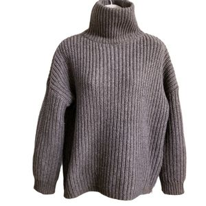 Zadig and Voltaire North Court WNA Sweater